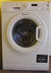 Washing Machine Rental - NO REPAIR BILLS, LOW PAYMENTS & EASY UPGRADES!