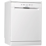 RENT This New Hotpoint Full Size Dishwasher - NO REPAIR BILLS - LOW PAYMENTS