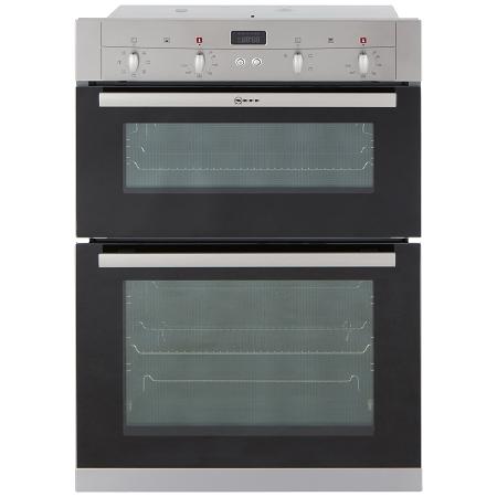 neff integrated dishwasher installation instructions