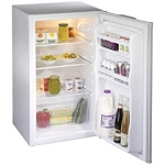 LARDER FRIDGE RENTAL -  NO REPAIR BILLS, LOW PAYMENTS & EASY UPGRADES!