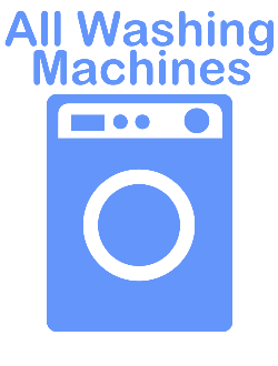 All Washing Machines
