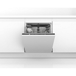 Beko  DIN15C20  Fully Integrated 60cm Dishwasher with Fast + Function and  2 Year Guarantee