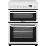 RENT a Quality Refurbished 60cm Wide Electric Cooker - NO REPAIR BILLS - LOW PAYMENTS (COPY)