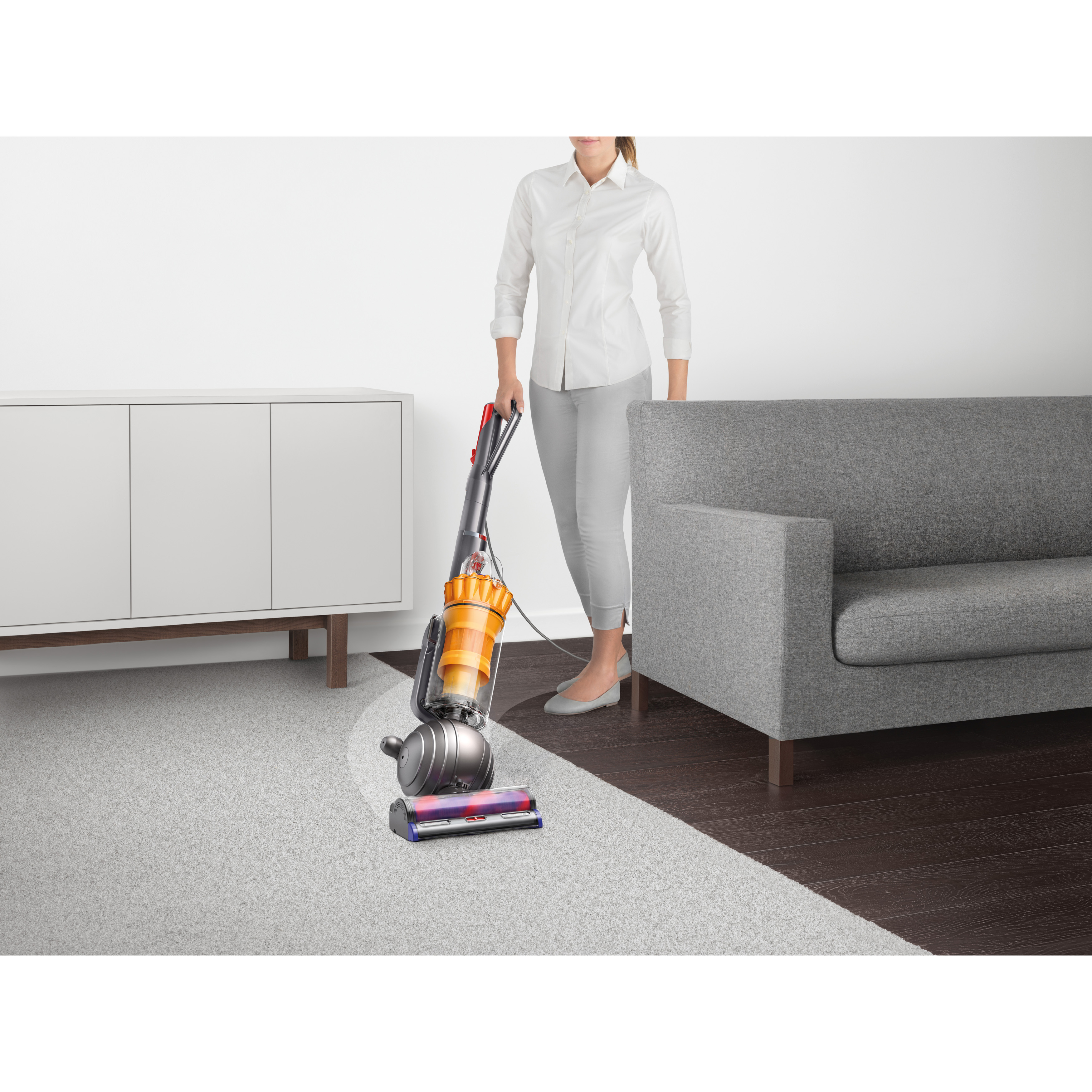 upright light review vacuum cleaner an airborne multi reviews cheapest ball is dyson expert s killer floor
