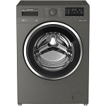 Blomberg LWF284412G 8kg  GRAPHITE 1400 Spin Washing machine with 3 year warranty