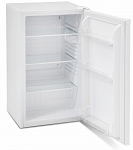 ICEKING RL112 48CM UNDER COUNTER FRIDGE - OUR LOWEST PRICED UNDER COUNTER REFRIGERATOR