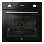 Hoover HOCT3058BI Single Built in  Fan assisted oven.