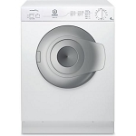 Indesit NIS41V Compact 4kg Load Tumble Dryer    **FREE  DELIVERY AND INSTALLATION ON THIS MACHINE ENDS 13.2.21**