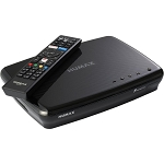 HUMAX FVP5000 Freeview Play Digital Recorder with 500GB Capacity (Up to 250 hours)