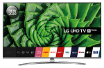 **SUPER DEAL *** LG 55UN81006LB 55'' 4K Ultra High Definition LED Smart TV