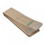 SEBO EVOLUTION / BS FILTER BAGS