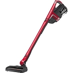Miele HX1 Cordless Vacuum Cleaner  with 60 Minute Run Time