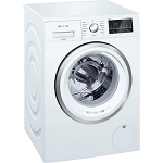 Siemens WM14T481GB 8kg 1400 Spin Washing Machine with 5 YEAR WARRANTY