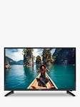 Linsar 24LED450H 24 inch LED Television with 5 Year Warranty