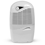 EBAC 2000 SERIES DEHUMIDIFIER 2650e DD695WH. COMBAT CONDENSATION THIS WINTER. 1 ONLY AT THIS PRICE.