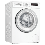 Bosch WAN28281 8KG Load Capacity 1400 Spin Washing Machine with Quick Wash Cycles   **FREE REMOVAL & RECYCLING of your old Washing Machine until 05.05.21**