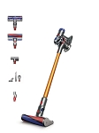 ** Please call us to order** Dyson V7 ABSOLUTE Cordless Stick Vacuum Cleaner - 30 Minute Run Time