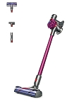 Dyson V7 ORIGIN Bagless Stick Vacuum Cleaner - Includes free QR Mini Motorhead & free QR Extension Hose. 1 ONLY AT THIS PRICE.