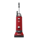 Sebo 91503GB Automatic X7 ePower Upright Vacuum Cleaner With 5 Year Guarantee
