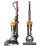 RENT A DYSON FROM ONLY £12 PER MONTH