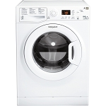 Hotpoint FDL8640P 8kg Wash Load Capacity Washer Dryer with 6kg Dry Load **1 only display model available for immediate delivery at this time **