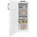 Blomberg FNT4550 54.5cm Frost Free Tall Freezer with 3 Year Warranty