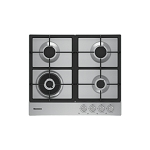 Blomberg GEN73415 60cm Gas Hob with 5 Year Guarantee - 2 only in stock