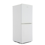 Hoover HSC536W 55cm Wide Fridge Freezer - suitable for smaller kitchens