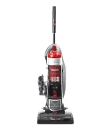 Hoover VR81OF01 VIsion One Bagless Vacuum Cleaner