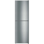 Liebherr CNEL4213 60 cm wide No Frost Fridge Freezer IN Stainless Steel- 2 Year parts and labour warranty *1 Only display model at this time-please call to order*