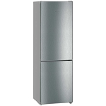 Liebherr CNEL4313 60 cm wide 60/40 Split No Frost Fridge Freezer IN Stainless Steel look- 2 Year parts and labour warranty  (COPY)