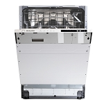 Montpellier MDI605 Fullsize 60cm Integrated Dishwasher