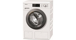 Miele WCG660 WCS 9Kg Load Twin Dos washing Machine with 5 Year Miele Guarantee **CLAIM £100 CASHBACK VIA CUSTOMER REDEMPTION**