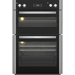 Blomberg ODN9302 Large Capacity Built in Double Oven with 5 YEAR BLOMBERG WARRANTY