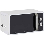 Samsung MS23F301EAW Microwave Oven