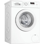 Bosch WAJ24006GB 7kg 1200 Spin Washing Machine With a 2 YEAR WARRANTY