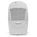 EBAC AMAZON 15 DE65WH DEHUMIDIFIER. - COMBAT CONDENSATION THIS WINTER