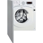Hotpoint BHWMED149 integrated 7kg load 1400 spin washing machine