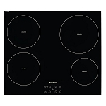Blomberg MIN54306N Built in Induction Hob with 5 YEAR BLOMBERG WARRANTY