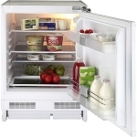 Blomberg Built-in Under Counter Fridge TSM1750U with 5 Year Guarantee