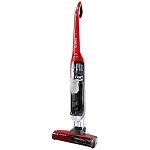 Bosch  BCH65TRPGB Zoo'o Cordless Vacuum Cleaner with Pro Animal accessory kit