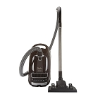 Miele Complete C3 Total Solution Powerline Cylinder Vacuum Cleaner in Havana Brown