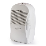 EBAC 15 DE65RWH DEHUMIDIFIER - COMBAT CONDENSATION THIS WINTER