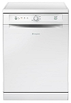 Hotpoint FDEB10010P 13 Place Setting Dishwasher