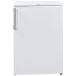 BLOMBERG FNE1531P 54.5 CM WIDE UNDER COUNTER FREEZER WITH 3 YEAR GUARANTEE suitable for use in Garages