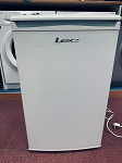 USED FRIDGE WITH ICEBOX - 3 MONTH RETURN TO SHOP WARRANTY