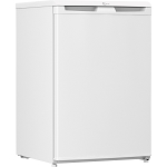 Flavel FUL55W 55cm Under Counter Larder Fridge
