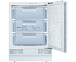 Bosch GUD15A50GB Built Under Freezer
