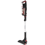 Hoover HF522BH Cordless Vacuum Cleaner  - converts to a handheld in seconds *1 Only display model available at this time-call to order*
