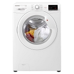 **Large 9Kg load ** Hoover HL1492D3 1400 Spin 9kg load Washing Machine with A+++ energy efficiency